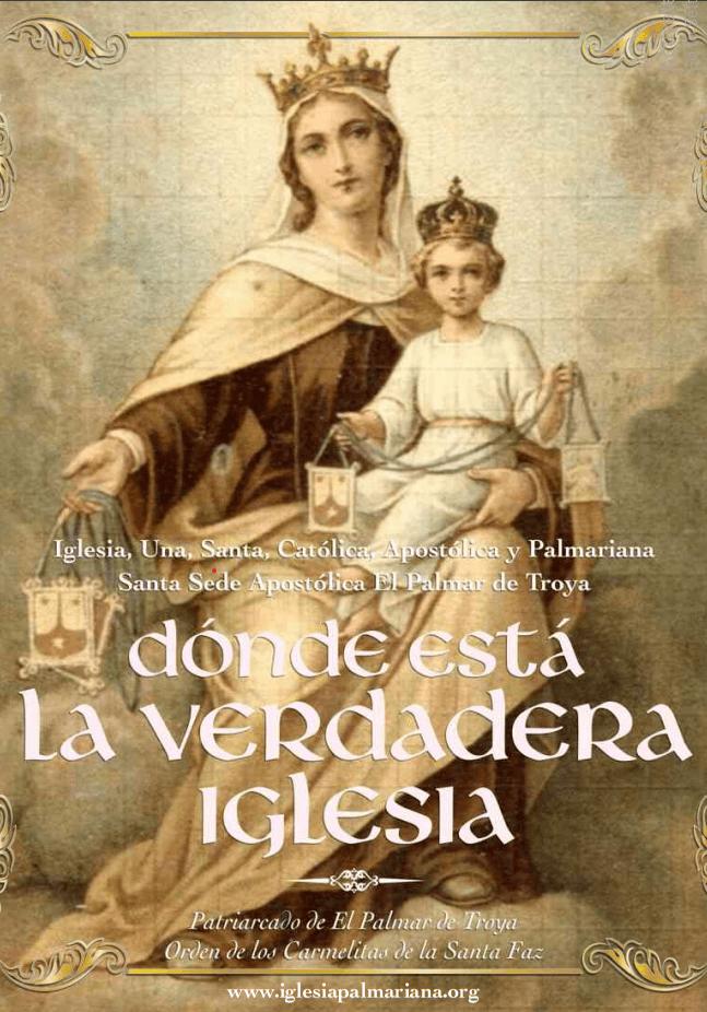 """<a href=""""https://pdf.ocsficp.org/es/Donde-esta-la-Verdadera-Iglesia/index.html"""" title=""""¿Dónde está la Verdadera Iglesia?"""">¿Dónde está la Verdadera Iglesia? <br><br>Ver más"""