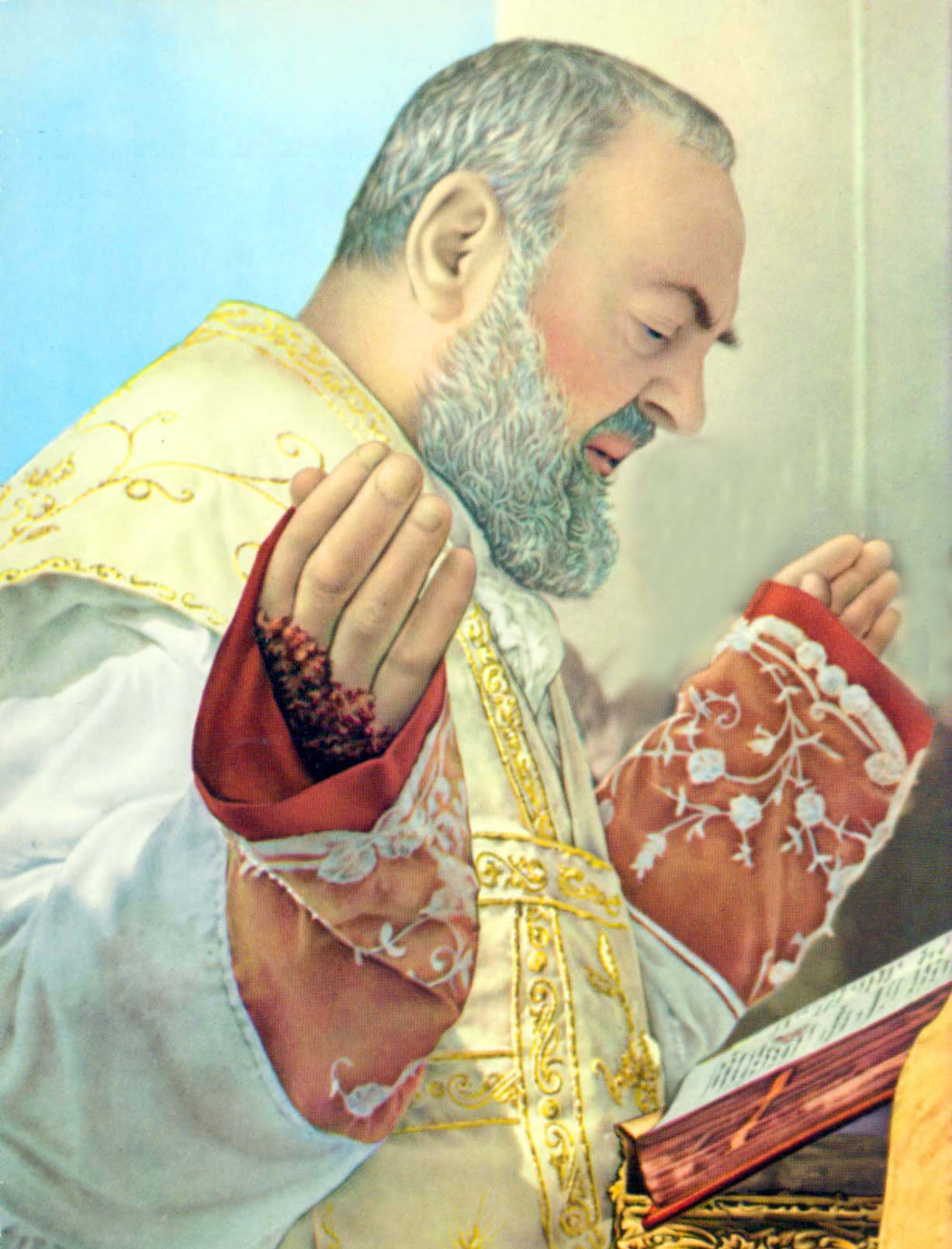 "<a href=""https://www.palmarianchurch.org/saint-pio-of-pietrelcina/"" title=""Saint Pío of Pietrelcina"">Saint Pío of Pietrelcina<br><br>See more</a>"
