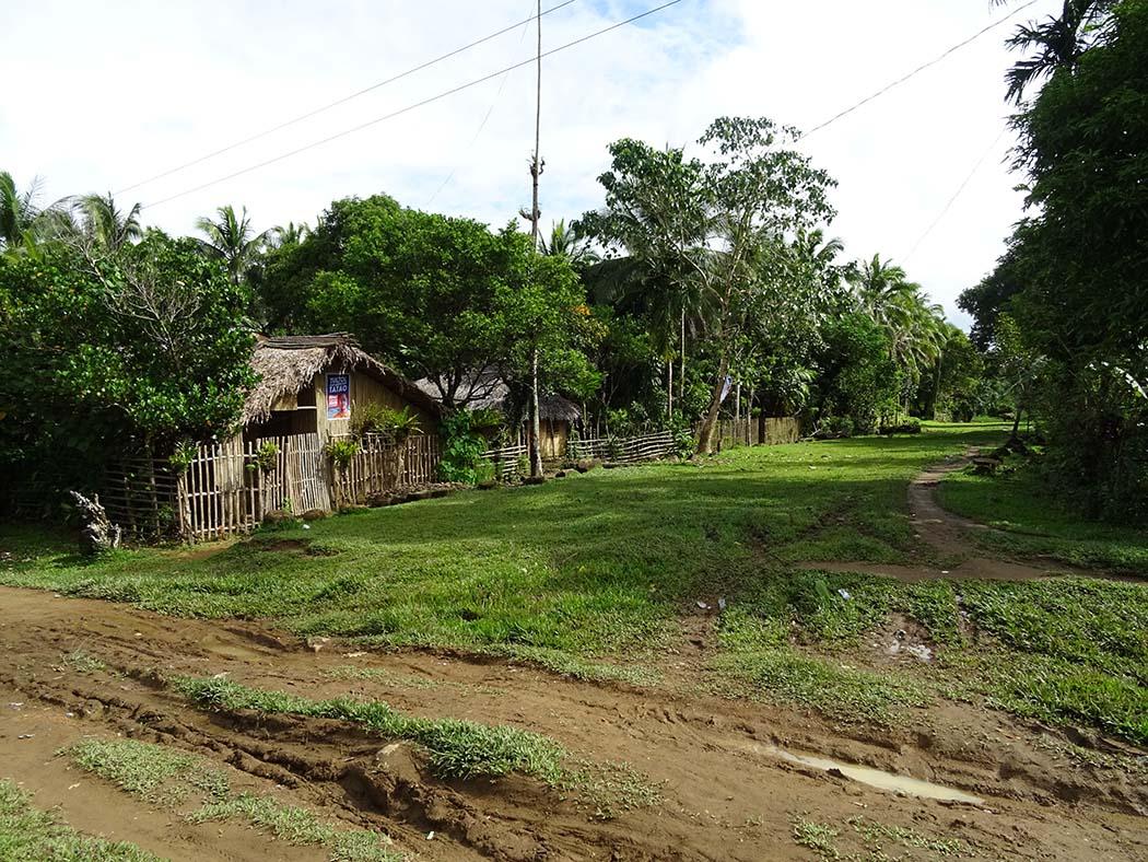 Filipinas (1)