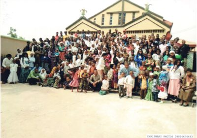 Nigeria (12)