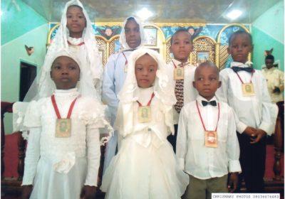 Nigeria (6)
