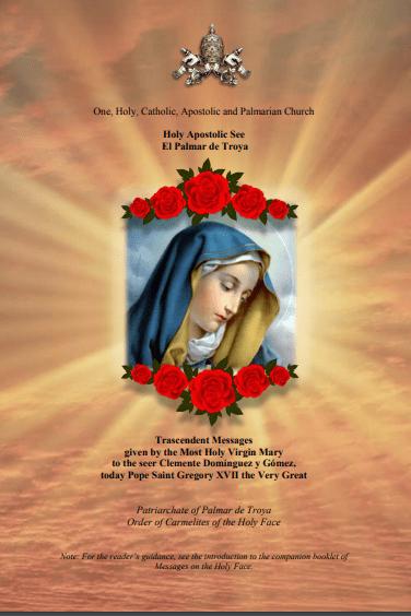 """<a href=""""/wp-content/uploads/2020/06/Mensajes-de-la-Santísima-Virgen-María-Frances.pdf"""" title="""""""">Messages sur la Très Sainte Vierge Marie<br><br> En Savoir Plus</a>"""