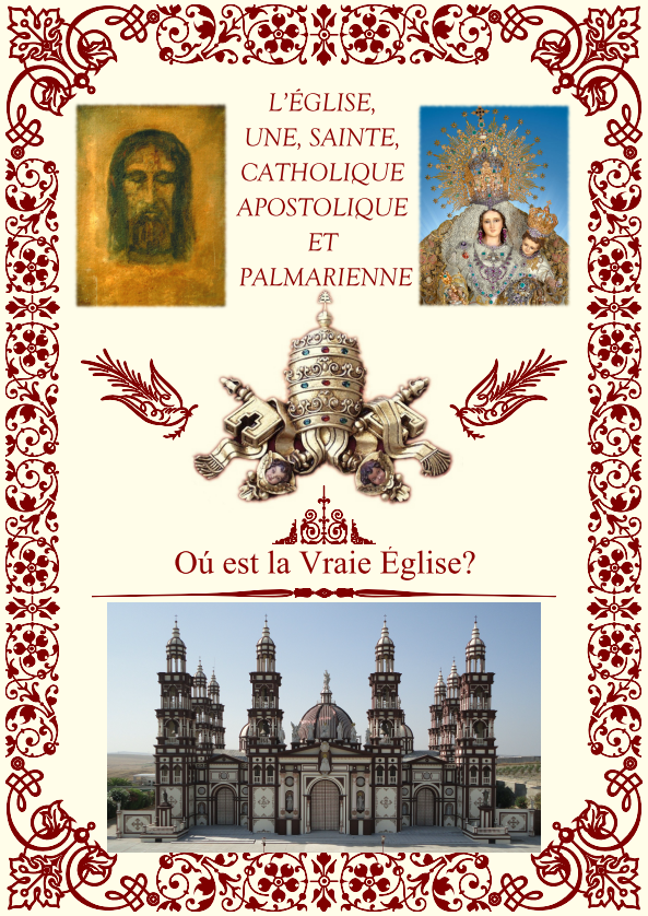 """<a href=""""https://www.eglisepalmarienne.org/wp-content/uploads/2018/12/Ou-est-la-vraie-eglise_fr.pdf"""" title=""""Oú est la vraie Eglise?"""">Oú est la Vraie Église? <br><br>En Savoir Plus</a>"""