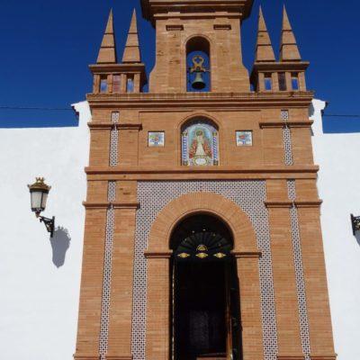 Kaplicy Świętej Studni