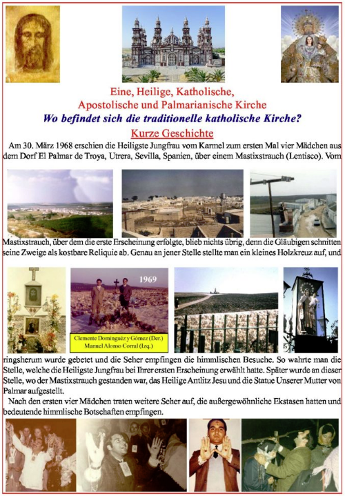 "<a href=""/wp-content/uploads/2018/12/Folheto-german.pdf"" title=""Wo befindet sich die traditionelle katholische Kirche?"">Wo befindet sich die traditionelle katholische Kirche?  <br> <br> Mehr</a>"