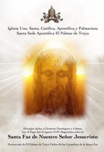 "<a href=""https://www.iglesiapalmariana.org/wp-content/uploads/2018/06/Mensajes-de-la-Santa-Faz-español.pdf"" title=""Mensajes de la Santa Faz"">Mensajes de la Santa Faz   <br><br> Ver más"