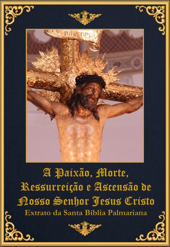 """<a href=""""/wp-content/uploads/2019/08/a-paixao-morte-ressurreicao-e-ascensao-de-nosso-senhor-jesus-cristo-extrato-biblia.pdf"""" title=""""A Paixão, Morte, Ressurreição e Ascensão de Nosso Senhor Jesus Cristo"""">A Paixão e Morte de Nosso Senhor Jesus Cristo<br><br>Ver mais"""