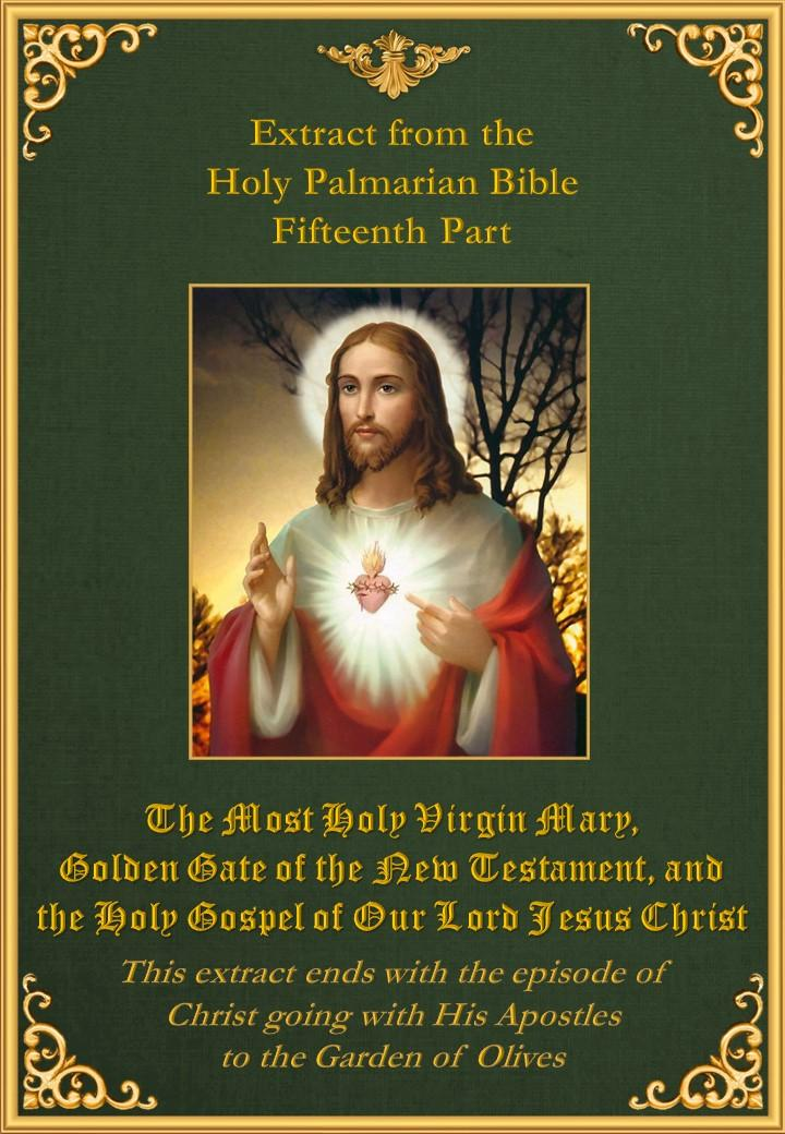 """<a href=""""/wp-content/uploads/2019/04/Bible-Extract-New-Testament-until-the-Passion.pdf"""" title=""""Bible Extract New Testament until the Passion"""">Bible Extract <br>New Testament until<br>the Passion <br><br>En Savoir Plus</a>"""