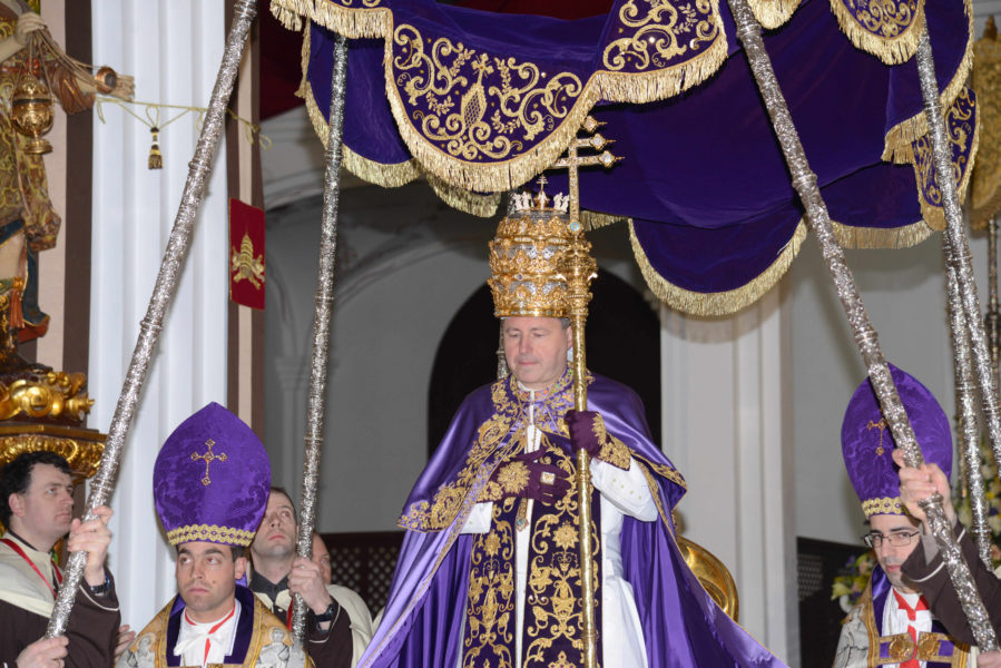 Pedro III_11