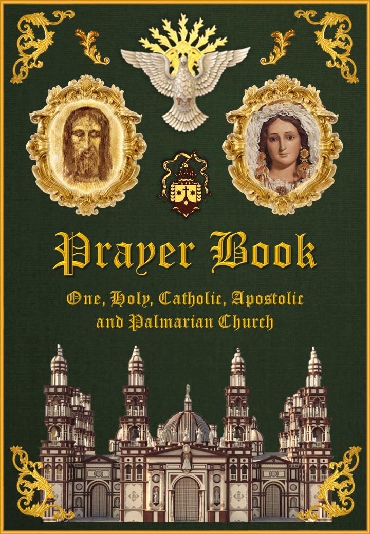 "<a href=""/wp-content/uploads/2019/01/English-Prayer-Book-New.pdf"" title=""Prayer Book"">Prayer Book<br> <br>Tingnan Pa</a>"