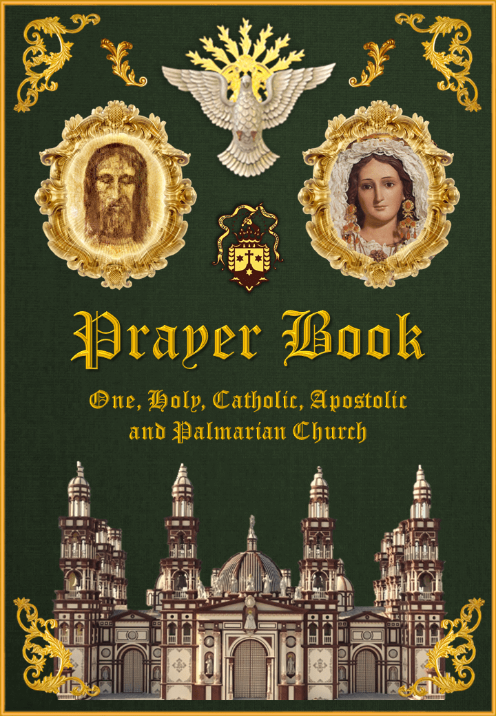 "<a href=""/wp-content/uploads/2019/01/English-Prayer-Book-New.pdf"" title=""Prayer Book"">Prayer Book<br> <br> See more</a>"