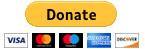 Donar