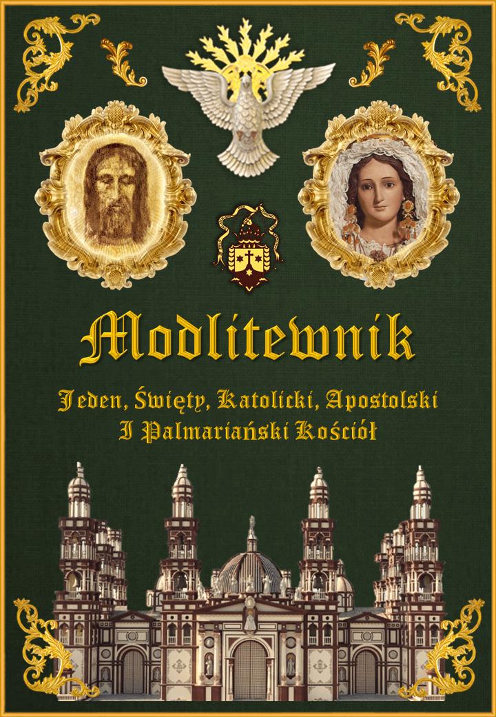 """<a href=""""/wp-content/uploads/2019/10/Polish-Prayer-Book.pdf"""" title=""""Modlitewnik"""">Modlitewnik<br> <br>Zobacz więcej</a>"""