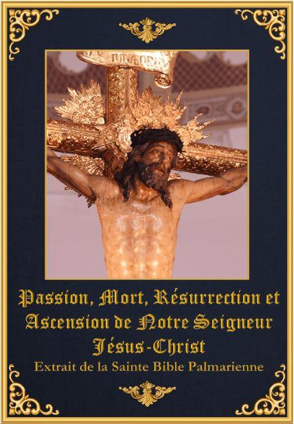 """<a href=""""/wp-content/uploads/2020/05/The-Passion-French.pdf"""" title=""""Passion, Mort, Résurrection et Ascension de Notre Seigneur Jésus-Christ"""">Passion, Mort, Résurrection et Ascension de Notre Seigneur Jésus-Christ<br><br>En Savoir Plus</a>"""