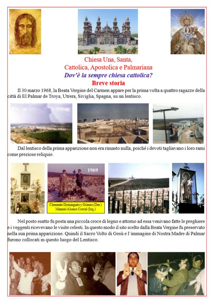 """<a href=""""/wp-content/uploads/2020/06/Folleto-italiano.pdf"""" title=""""Dov'è la solita Chiesa Cattolica?"""">Dov'è la solita Chiesa Cattolica? <br> <br> Vedi altro"""
