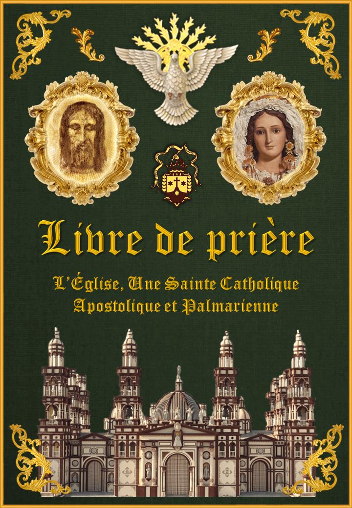 """<a href=""""/wp-content/uploads/2020/08/Libro-de-oraciones-en-Frances_4.pdf"""" title=""""Livre de prière"""">Livre de prière<br> <br> En Savoir Plus</a>"""